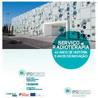 Serviço de Radioterapia
