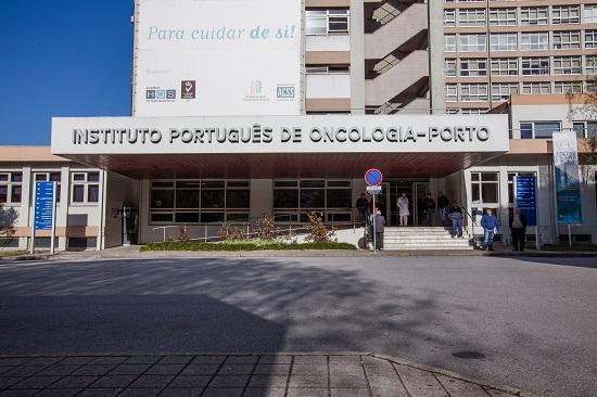 IPO-Porto recebe aumento de capital de quase 11 milhões de euros