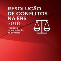 Resolução de Conflitos na ERS