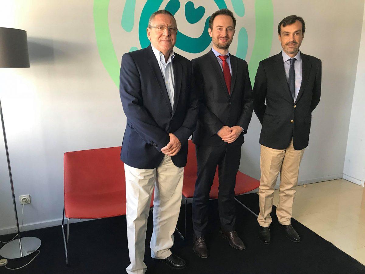 IPO-Porto integra rede europeia de estudos científicos