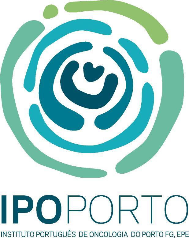 Esclarecimento IPO do Porto