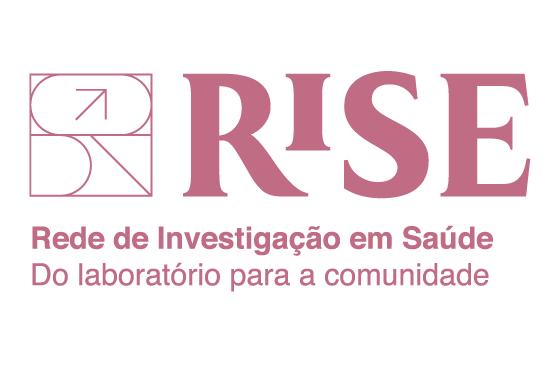 IPO Porto é fundador do novo Laboratório RISE