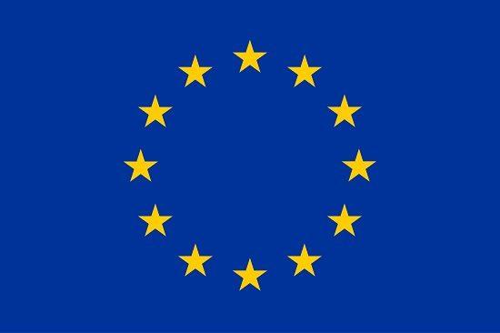 IPO PORTO PARTICIPA NO PROJETO EUROPEU EDIHOSP